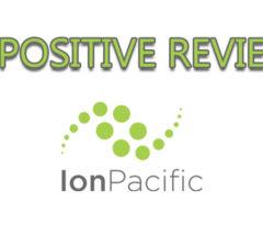 A Positive Review