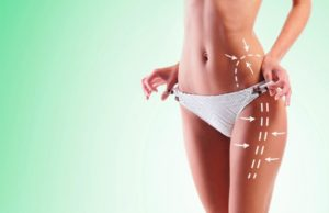 Thailand For Liposuction Treatment